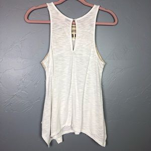 Mossimo Supply Co. Tops - 🐢Mossimo tank top size M